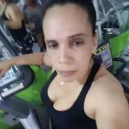 matildeb12's profile photo