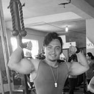 davidv975059's profile photo