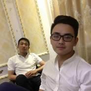huynhh741621's profile photo