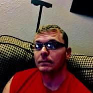 raoknew's profile photo