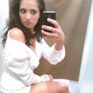 melanieegal787263's profile photo