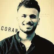 gorano681352's profile photo