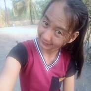 usermql264's profile photo