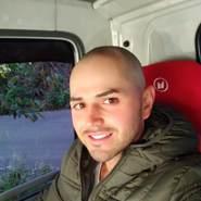 user_sq4705's profile photo