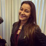 daniellarose_0's profile photo