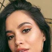 ishagry8's profile photo