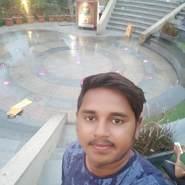 pamishr's profile photo