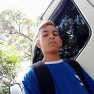 jhormanc122647's profile photo