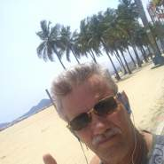 ricardoperobell2's profile photo