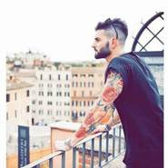 amyr136's profile photo