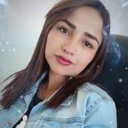 catalina491690's profile photo