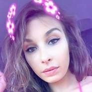 kate751298's profile photo