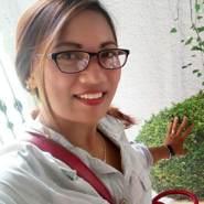 aloraa778199's profile photo