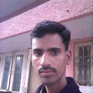 rajurajur69763's profile photo