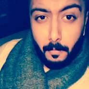agha695's profile photo