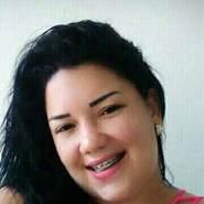 francyse954774's profile photo