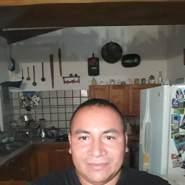 thalif's profile photo