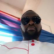 williama955438's profile photo