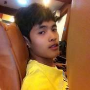 jamejame906327's profile photo