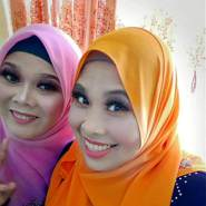 Ezahfarizza07's profile photo