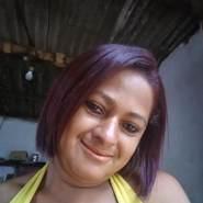 edileide219731's profile photo