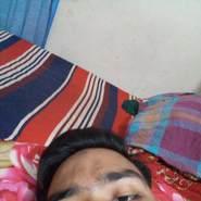 blackr965156's profile photo