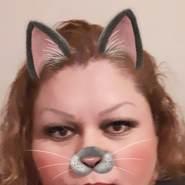olgagarcia4's profile photo