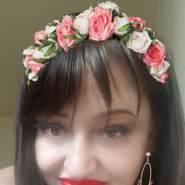 Handipum7777's profile photo