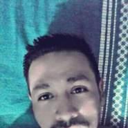 sergio45138's profile photo