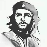 muhammadf394231's profile photo