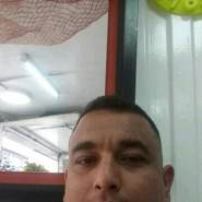 oswaldog155467's profile photo
