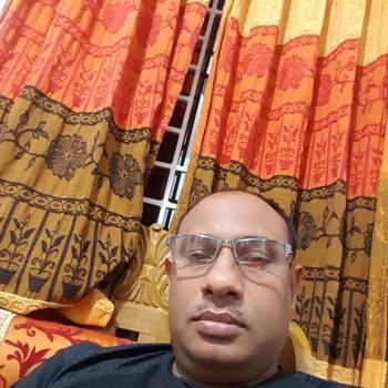 mdm3316_Dhaka_Single_Male