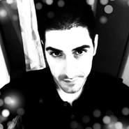 marcol639435's profile photo