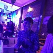 teyvunvixaykeo's profile photo