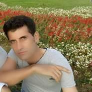sayedr875635's profile photo