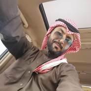 ahmedm8672's profile photo