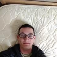 GajeHughes's profile photo