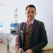 adamw458468's profile photo