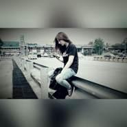 dini065's profile photo