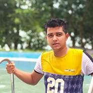 shahiduli's profile photo