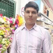 birendrab618705's profile photo