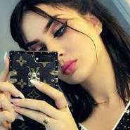 mroh611's profile photo