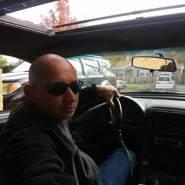 obelb72's profile photo