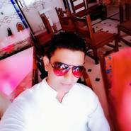 imtiazh912313's profile photo