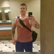 usersqy9216's profile photo