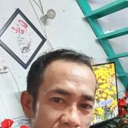 let0246's profile photo