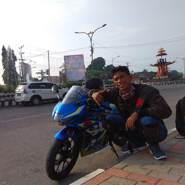 tathac716322's profile photo