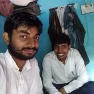 sangamk816745's profile photo