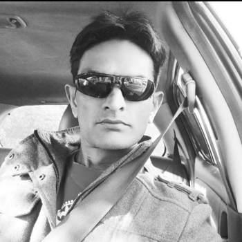 amjad398639_Punjab_Svobodný(á)_Muž