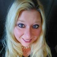 sherrie288025's profile photo